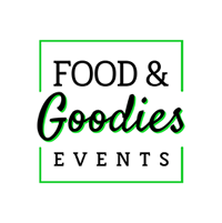 Food en Goodies Events